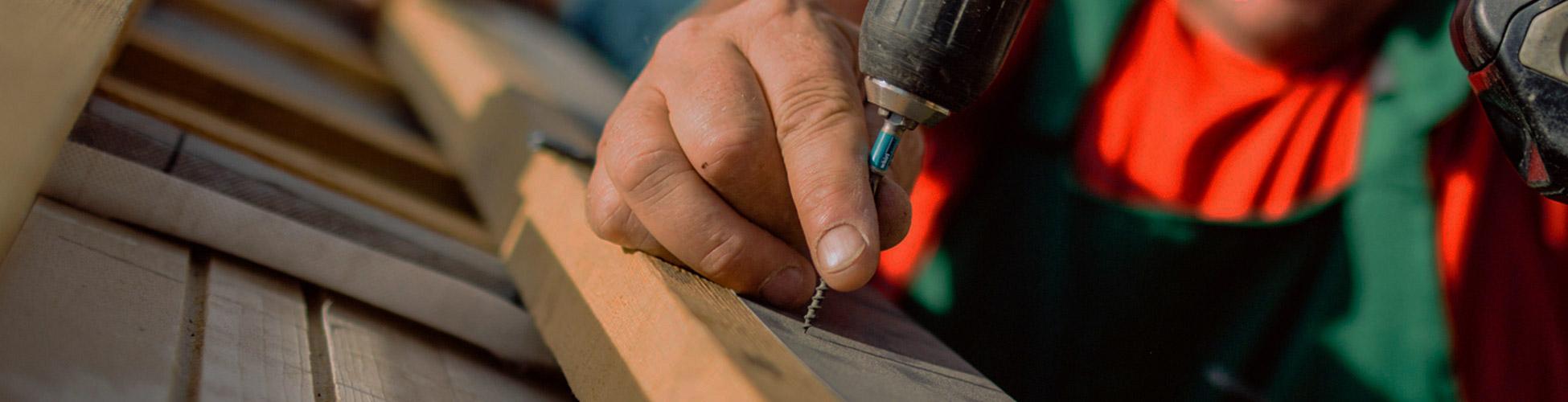 Ocala Roofing Inc. - 4552 NE 23rd Ct Ocala, FL 34479