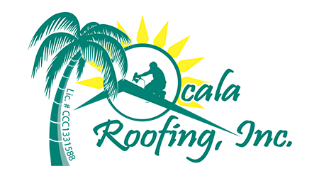 Ocala Roofing Inc. - Roofing Contractors in Ocala, Florida