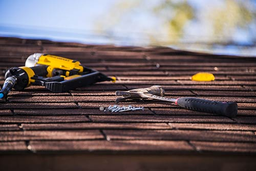 Professional Roofing Services in Ocala FL