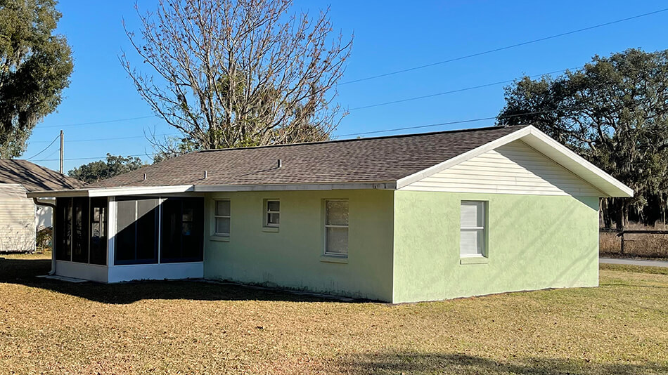 8180 SW 75th Ave 34476 - Img 2 - New Roof By Ocala Roofing Inc.